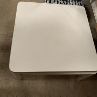 こたつ コタツ おこた テーブル 座卓