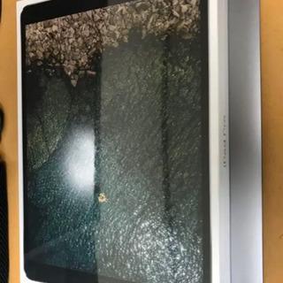 iPad Pro 10.5  64GB Wi-Fiモデル