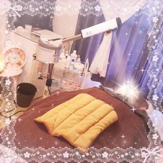 ☆クリスマス・年末・駆け込み企画☆