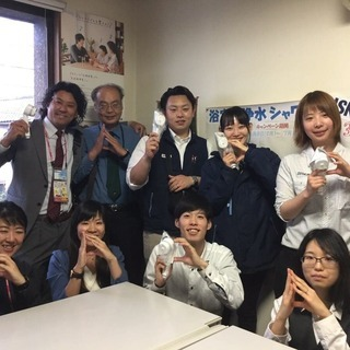 【AT限定/未経験可/年間休日123日以上】17:00定時でお掃...