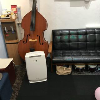 宮崎音楽教室(ボイトレ・ウクレレ・ギター・キーボード)