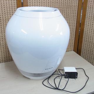 美品 バルミューダ 気化式加湿器 Rain ERN-1100UA...
