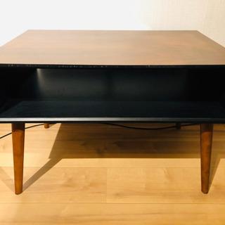 ローテーブル サイドテーブル