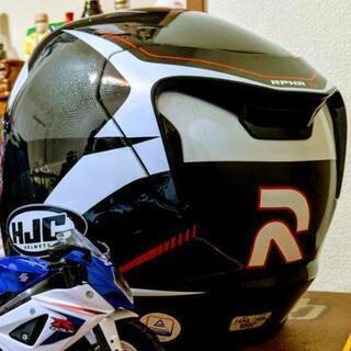 新品ヘルメット HJC RPHA11  ハイエンドモデル …