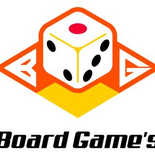 名古屋にボードゲームカフェがオープン!の画像