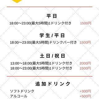 名古屋にボードゲームカフェがオープン! - 名古屋市