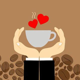 地方出身者による地方出身者のための、まったりカフェ交流会*\(^...