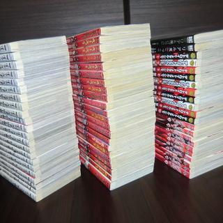 漫画、ラノベのセット 1冊あたり50円以下