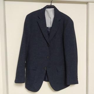 【Kent】ウールジャケット