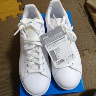 スタンスミス スニーカー adidas