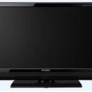 三菱電機]REAL LCD-32ML10 [32インチ]