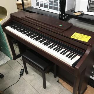 ローランドRoland電子ピアノHP505GP 中古 リサイクル...