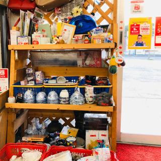 🎵✨当店の人気コーナーです✨🎵🤓✨商品を500円以上買われたお客...