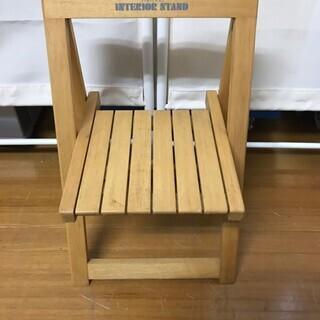 資生堂 INTERIOR STAND 飾り物 オブジェ 270×...