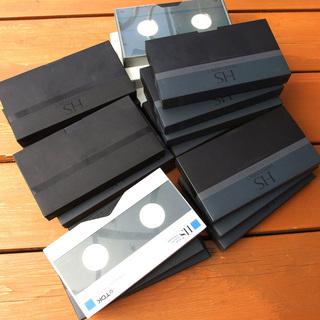 VHSテープ 150本 1本当たり40円