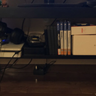 テレビ台 IKEA