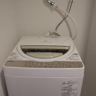 【格安】洗濯機取付、テレビやレコーダー取付、パソコン取付、ウォシ...