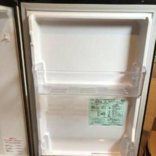 三菱 2012年製 冷蔵庫 無料で譲ります
