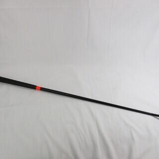 MASTEROLL 342 ゴルフパター 中古