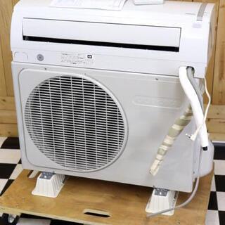 CORONA コロナ ルームエアコン おもに8畳用 R32冷媒 ...