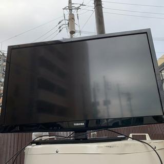 東芝テレビ