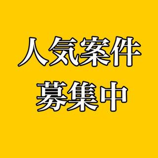 【No97】液晶ディスプレイ組立/ミニボーナス付き/寮完備/【w】