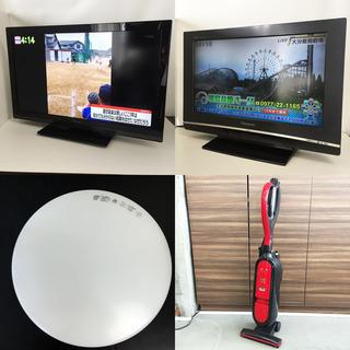 ✨新生活応援✨家電セット販売✨設置無料‼ 高年式有り‼ − 福岡県