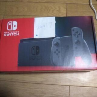 早い者勝ち★27日掲載終了★新型★Nintendo Switch...