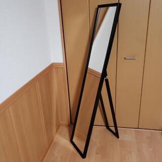 姿見 ミラー 鏡