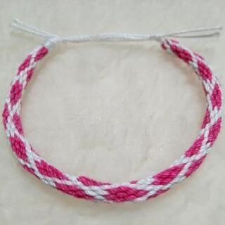 16zs-1 白×ピンク