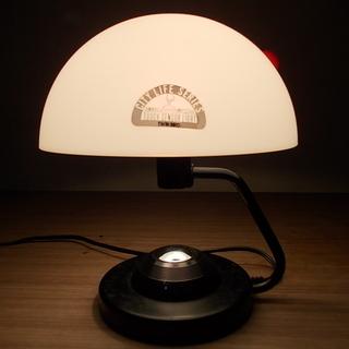 山善 卓上白熱ランプ 和歌山県田辺市に取りに来ていただける方限定