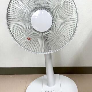 扇風機2014年製 値下げしました1000円→500円