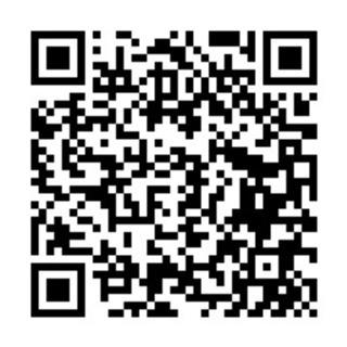 ゲームミュージアム~札幌イベントの割引券、無料招待券プレゼントの...