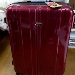 スーツケース 旅行かばん カバン トラベルバッグ ボストン