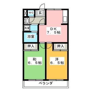 名古屋市内に部屋を貸出します