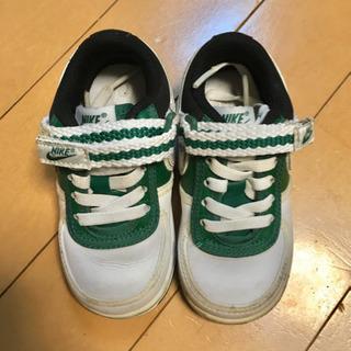 ベビー子供用靴3足セット!