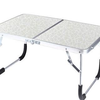 アウトドア テーブル 折りたたみ キャンプテーブル