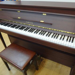 【取りに来れる限定】2002年製 YAMAHAの電子ピアノです!