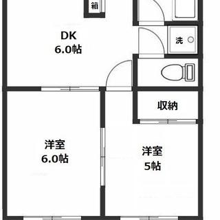 練馬区は東京23区内で、子育てしやすい街No.1!駅前の利便性と...