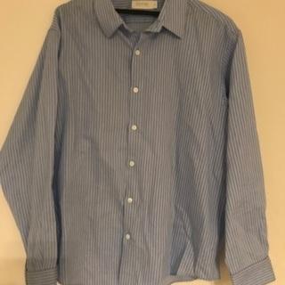 Calvin Klein Men's Shirts