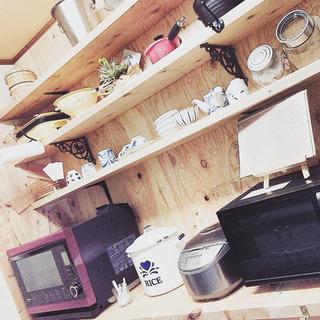 料理教室🥗