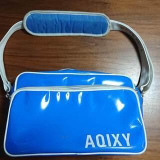 AQIXYスイミングバッグ