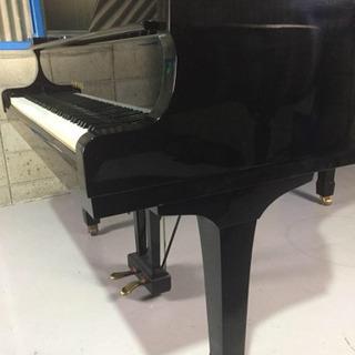 美品 C3サイズ/ YAMAHA G3E / グランドピアノ