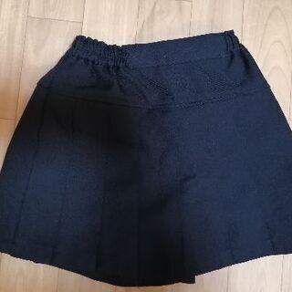 今だけ値下げ✨✨①式服 パンツスカート 120cm