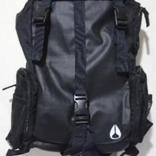 NIXON(ニクソン) WATERLOCK2 BACKPA…