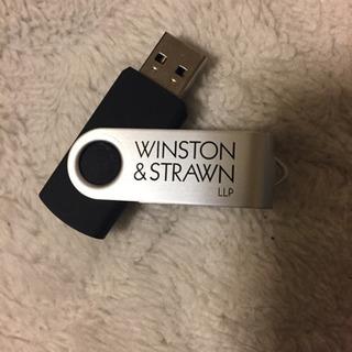 USBメモリ 1GB