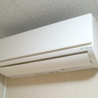 エアコン工事 ネット・ホームセンターなどで購入したエアコンや引越...