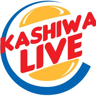 音楽コミュニティー「柏ライブ(Kashiwa Live)」立ち上...