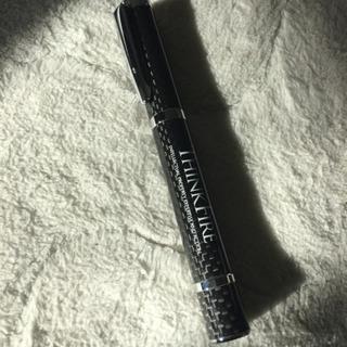 ペン型USBメモリ 4GB