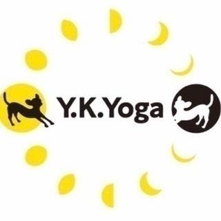 【少人数制】Y.K.Yoga(金町ヨガ教室)